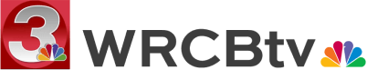 wrcbtv-logo